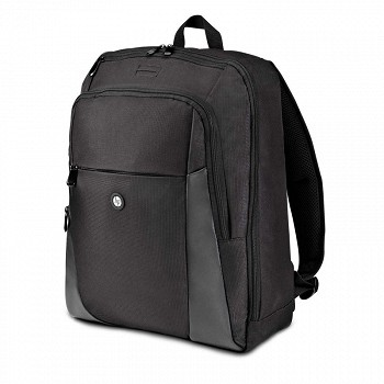 HP ESSENTIAL BACKPACK (H1D24AA)