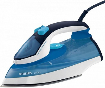 PHILIPS GC3760/02