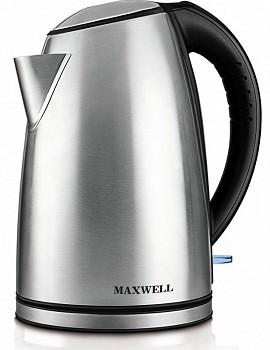 MAXWELL MW-1020