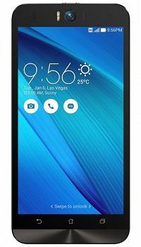 ASUS ZENFONE SELFIE (ZD551KL) 32GB BLUE