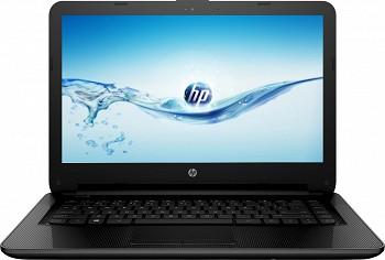 HP 14-AC199UR (P3N23EA)