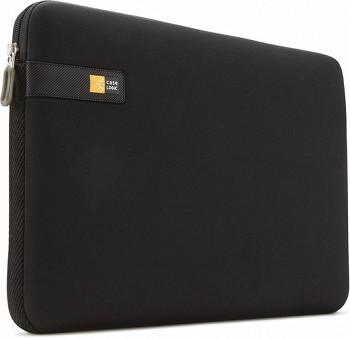CASE LOGIC LAPS-113-BLACK