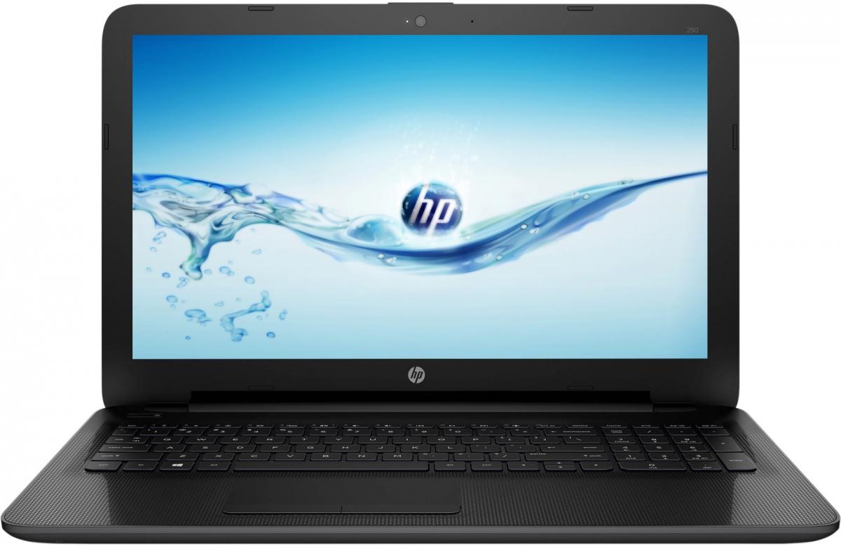 HP 250 G4 (P5T49ES)