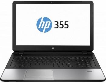 HP 355 G2 (J4T00EA)