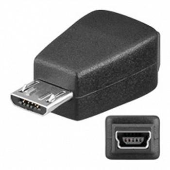 OEM A-USB-5