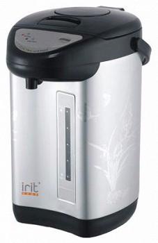 IRIT IR 1400