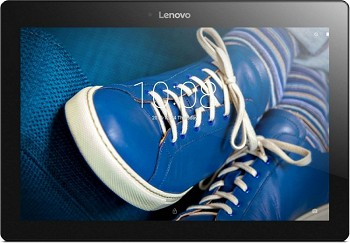 LENOVO TAB2 X30 (ZA0D0029UA) 16GB BLUE