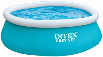 INTEX 28101 EASY SET (54402)