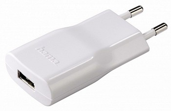HAMA POWER PICCOLINO USB CHARGER (14133)