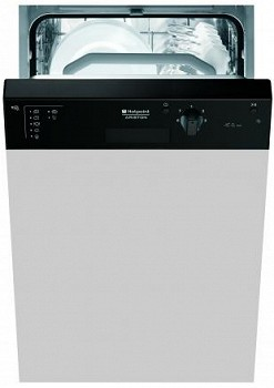 HOTPOINT ARISTON LSP 720 A B