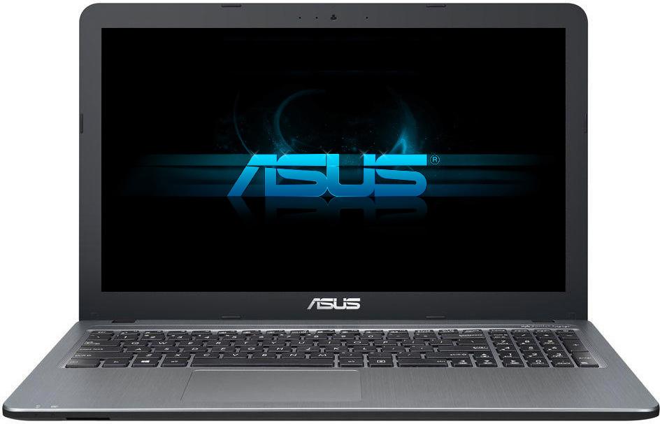 ASUS A540LJ-XX414D
