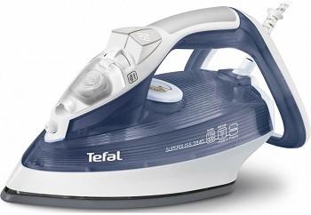 TEFAL FV3840L0