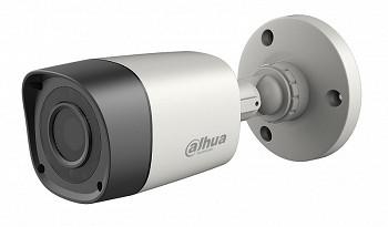 DAHUA  HAC-HFW1100R