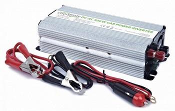 ENERGENIE EG-PWC-033 500W