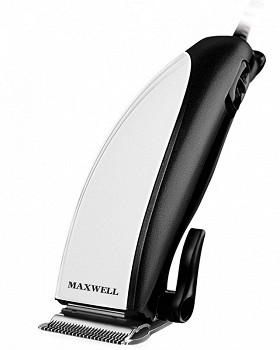 MAXWELL MW 2104 BK