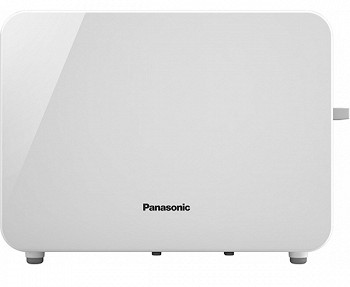 PANASONIC NT-DP1WTQ