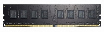 G.SKILL VALUE 8GB (1 X 8GB) DDR4 2400MHZ (F4-2400C15Q-32GNT)