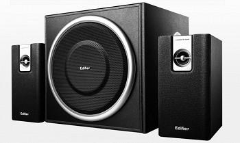 EDIFIER P3080M 2.1