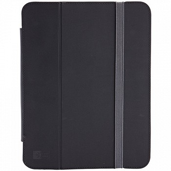 CASE LOGIC iPad 3 JOURNAL FOLIO IFOL-302-BLACK