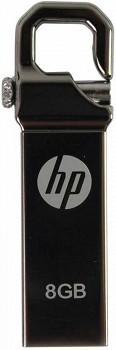 HP V250W 8GB BLACK
