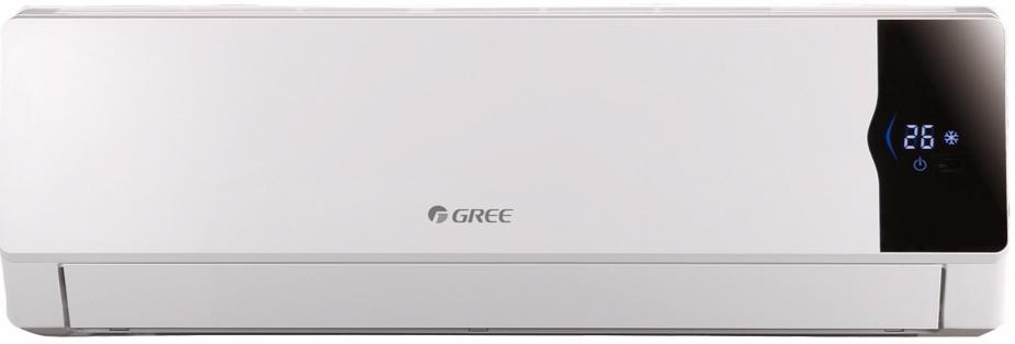 GREE GWH18ND-K3NNB3A/I