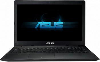 ASUS X553MA-XX402D