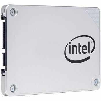 INTEL SSD 540 SERIES 120GB SATA 2.5 (SC2KW120H6X1)