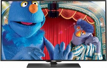 PHILIPS 40PFH4509 FULL HD LED SMART TV 40