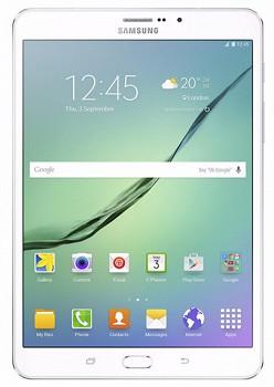 SAMSUNG GALAXY TAB S2 8.0 (SM-T715) 32GB WHITE