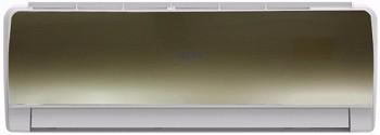 AUX ASW-H12A4/LRR1DI