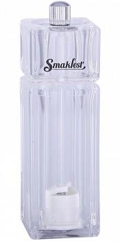 SMAKFEST 653002
