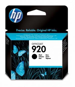 HP 920 (CD971AE )