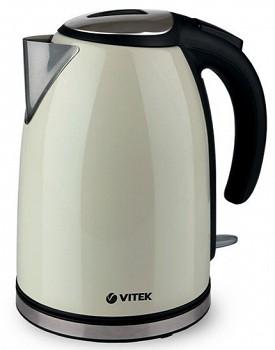 VITEK VT-1182