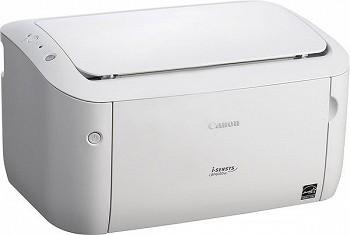 CANON I SENSYS LBP6030W (8468B002AA)