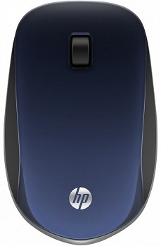 HP Z4000 E8H25AA WIRELESS BLUE