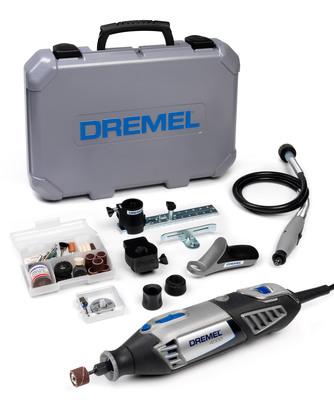 DREMEL 4000-4/65 (F0134000JH)