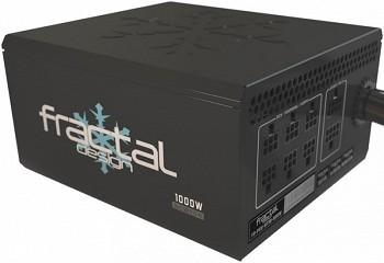 FRACTAL DESIGN NEWTON R3 1000W BLACK (FD-PSU-NT3B-1000W)