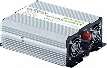 ENERGENIE EG-PWC-034 800W