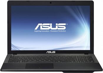 ASUS X552MJ-SX012D