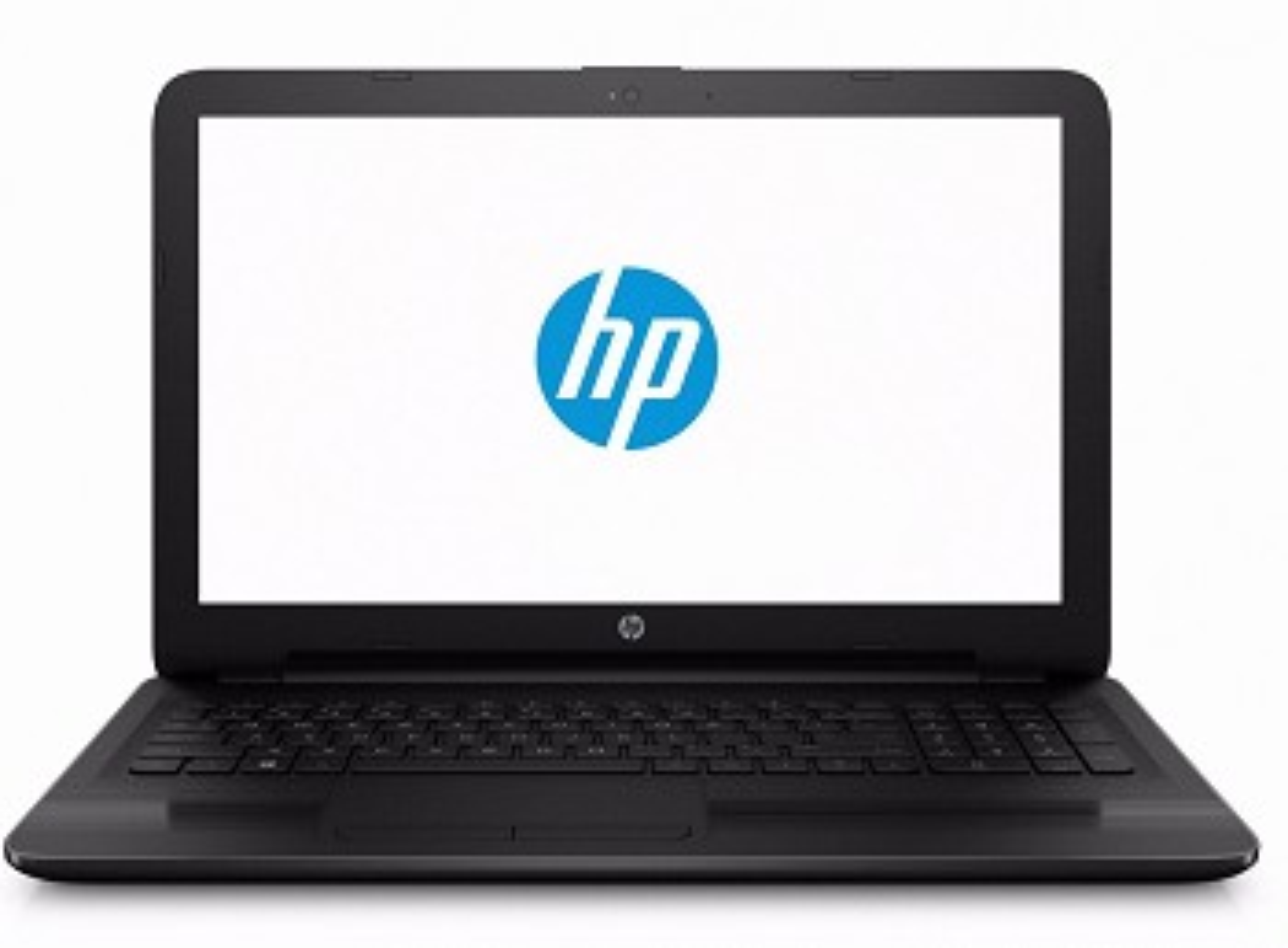 HP 15-AY085UR (X8P90EA)