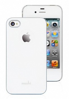 MOSHI 99MO036101 WHITE