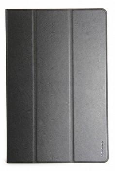 TUCANO VERSO UNIVERSAL TAB-V10-NV BLACK