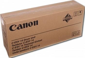 CANON  DRUM UNIT C EXV14   (0385B002AA)