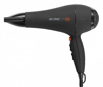 ACME HD310I