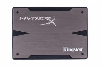 KINGSTON HYPERX 3K 240GB (SH103S3/240G)
