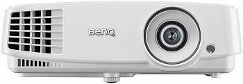 BENQ MS514H (9H.JCF77.14E)