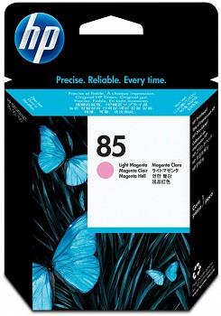 HP 85 PRINTHEAD (C9424A)
