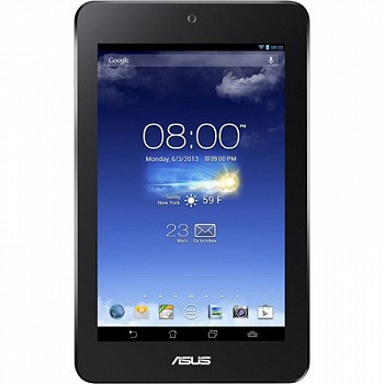 ASUS MEMOPAD HD 7 ME173X GREY