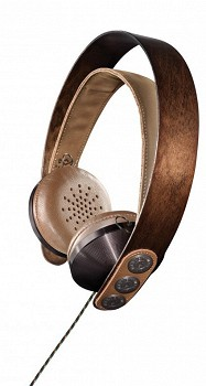 HOUSE OF MARLEY EXODUS ON-EAR EM-FH003-HA