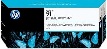 HP 91  (C9465A)